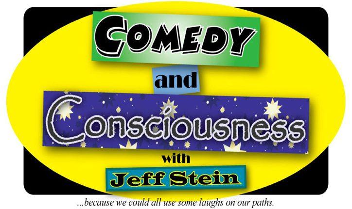 cropped-ComedyConsciousness-logo-1024x431.jpg